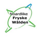 Noardlike Fryske Wâlden