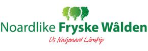 logo_nfw_nl