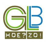 Logo GLB-pilot